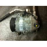 Kliimakompressor Mercedes Benz W211 2.7CDI GE447220-9332